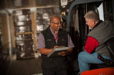Tallahassee, FL Supply Chain Services