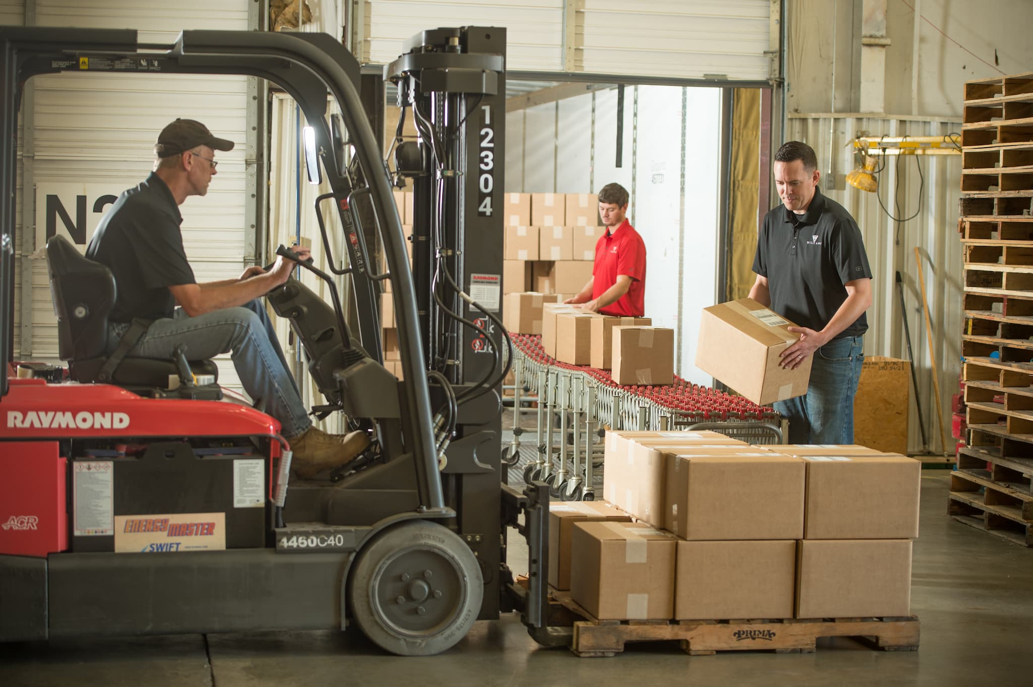 5 Ways to Calculate the True Cost of Order Fulfillment