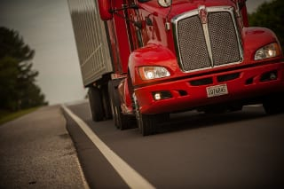 Freight & Transportation Logistics Company in Alabama