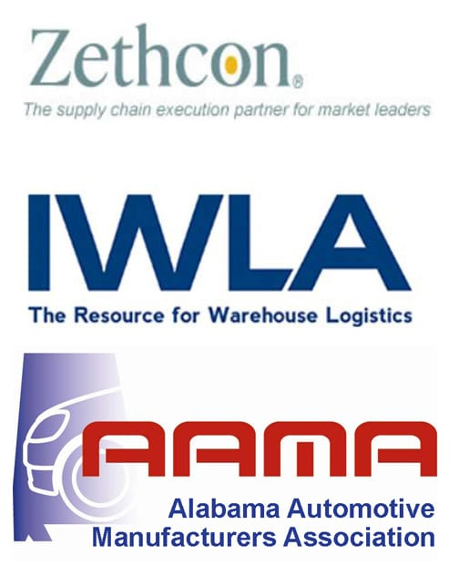 Warehousing and Distribution Services BR Williams | Alabama